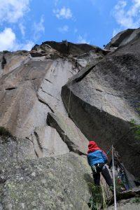"""Zu den großen Wänden des """"Patagonien Zentralasiens"""": Alpinkader NRW startet Expedition nach Kirgistan"""