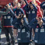 #IFSCwc Villars Lead © IFSC/Eddie Fowke