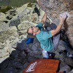 All Senses Boulder Jams by Bernd Zangerl
