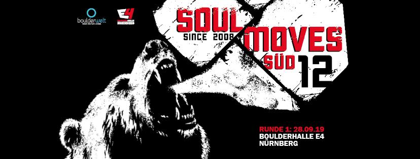soulmoves sued