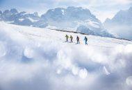 Skitouren_ServusTV_ Trentino_Kletterszene_TVTip