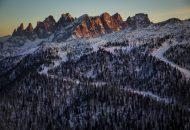 Skitouren_ Trentino_Kletterszene_TVTip