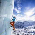 Eisklettern_ServusTV_ Trentino_Kletterszene_TVTip