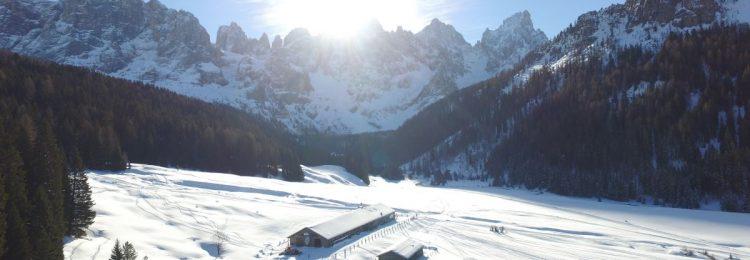 Skitouren_Trentino_Kletterszene_TVTip