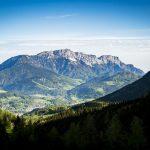 Bergwelten-Untersberg-ServusTV