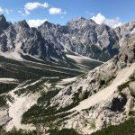 Bergwelten_ServusTV_Berchtesgade_ Teasern
