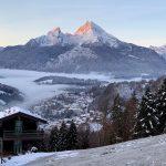 Bergwelten_ServusTV
