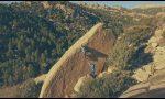 Secuencias - Bouldervideo -Kletterszene