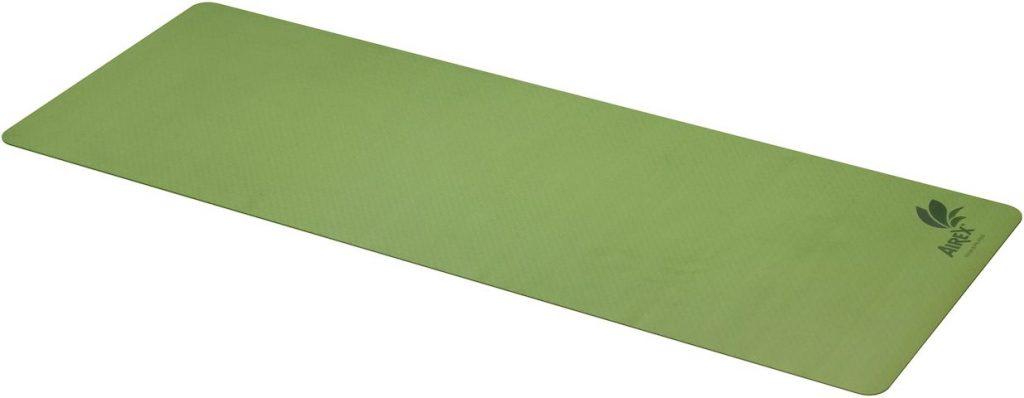 AIREX® Yoga Eco Pro mat