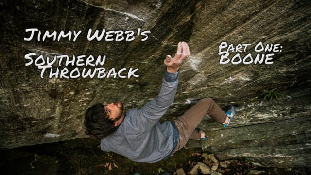 Jimmy Webb: