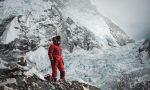 Jost Kobusch - Solo-Besteigung - Mount Everest
