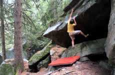 magic_wood_bouldering_video_kletterszene