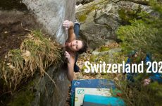 Bouldern_Video_Schweitz