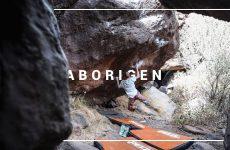 Bouldern Mogan Gran Canaria