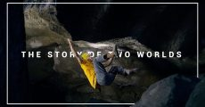 Story of Tow Worlds (8C)V Tessin