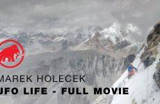 Chamlang Nepal First Ascent
