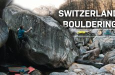 bouldervideo schwez kletterszene