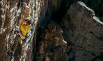Alexander Megos Klettern Bouldern News Kletterszene