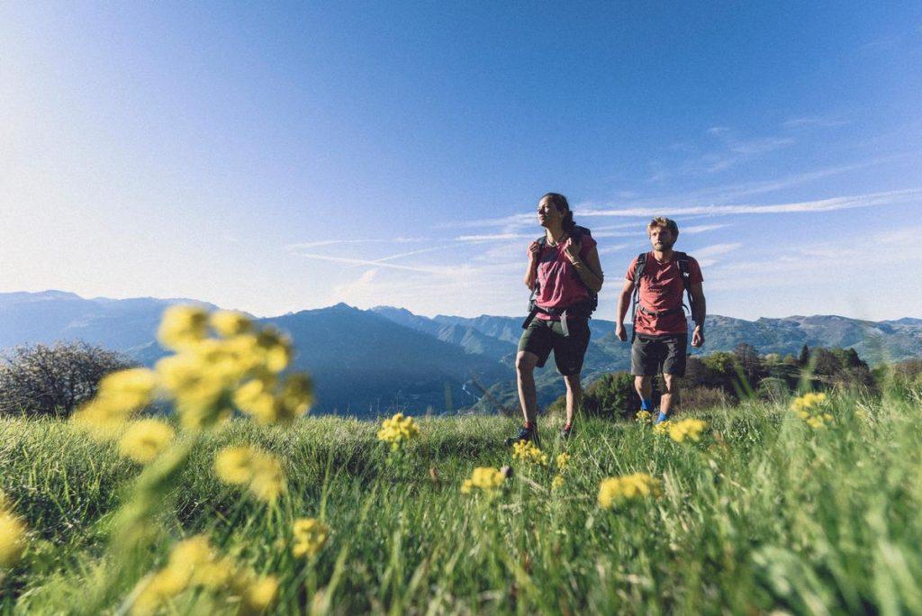 Aktuelle Tipps und Infos für den Bergsport [Corona Update]