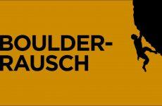 Boulderrausch