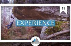 Frankenjura Boulder Guide