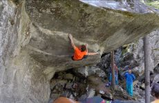 Giuliano Cameroni Power of Now (8C)_Video
