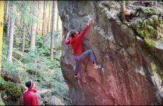 Michael Piccolruaz News Klettern