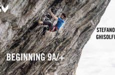 Stefano Ghisolfi Video Klettern News