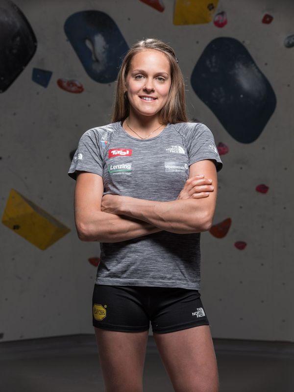 Eva Hammelmüller KVÖ