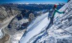 DAV Wandern Schneefeld