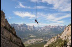 Evan Hau Climbing News Kletterszene