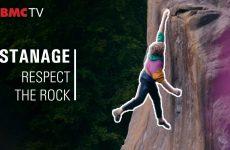 Peak District Boulder Rules