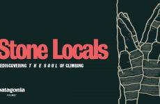 Stone Locals Patagoniafilm