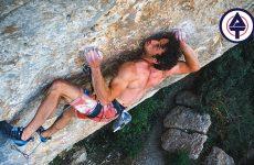 Ceüse Klettern News Video
