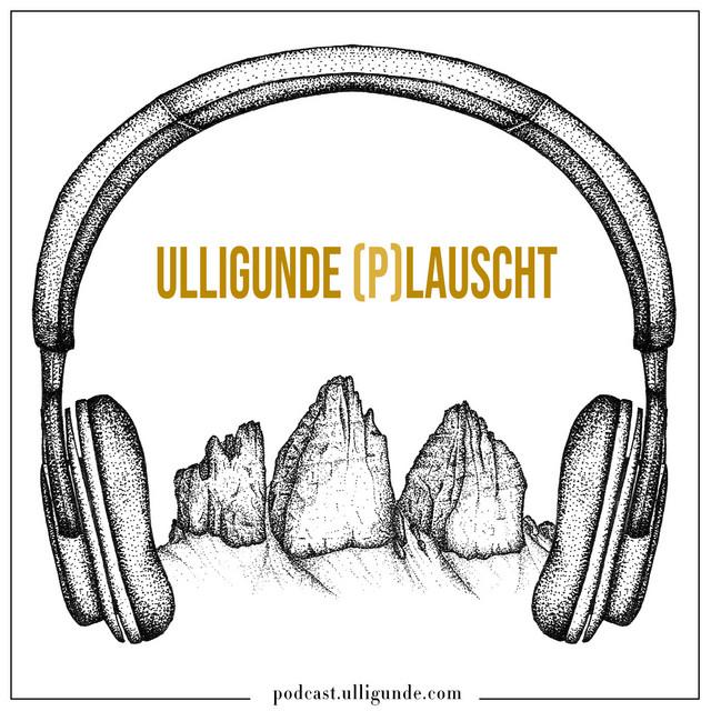 Ulligunde Podcast