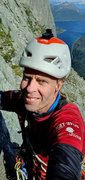 robert jasper- solo-in-norwegen