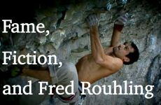 Akira (9b) Fred Rouhling Video