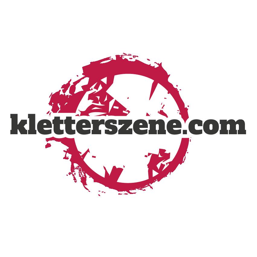 Ks.com Logo Neu