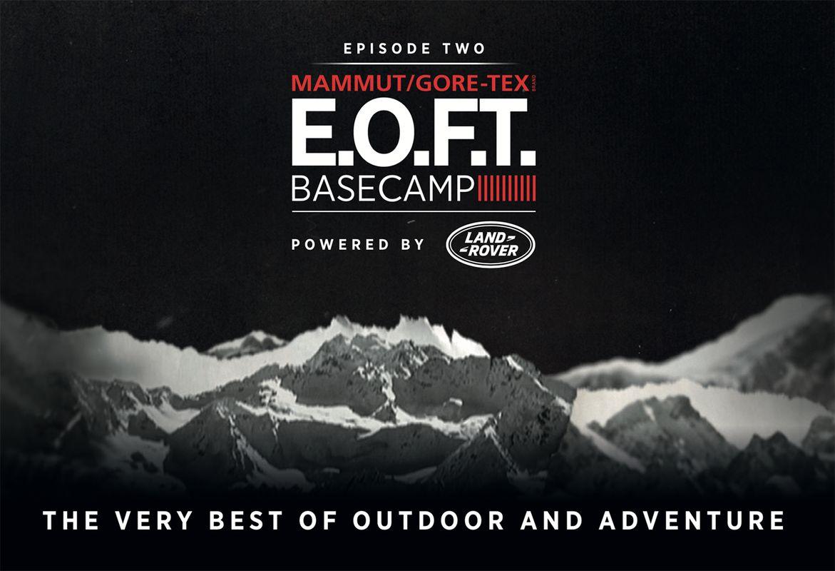 E.o.f.t. basecamp logo