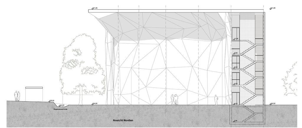 Kletterhalle Überlingen kletterszene