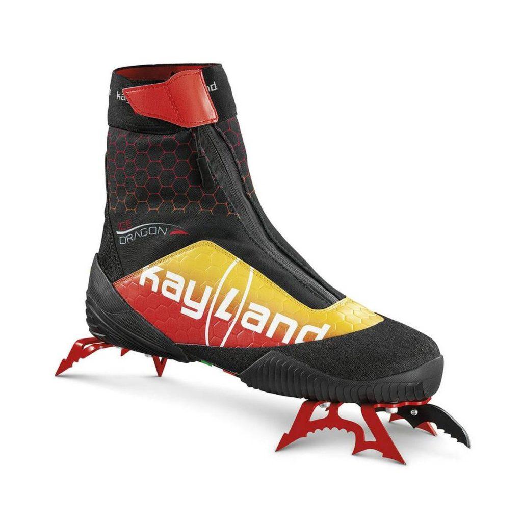 Kayland Ice Dragon