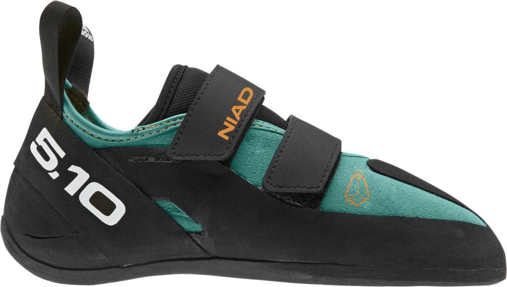 Niad Kletterscuhhe Five Ten adidas