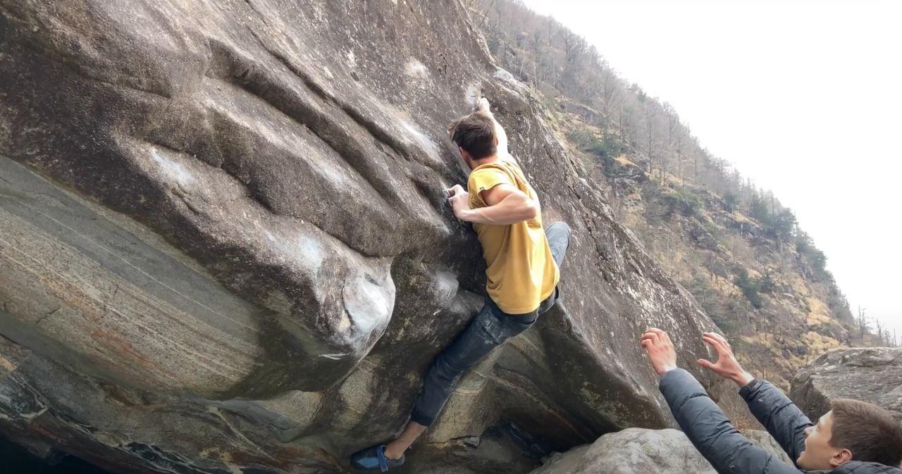 luis gerhardt bouldern brion