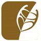 i-phone-app-boulderfuhrer-3