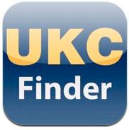 ukc-app