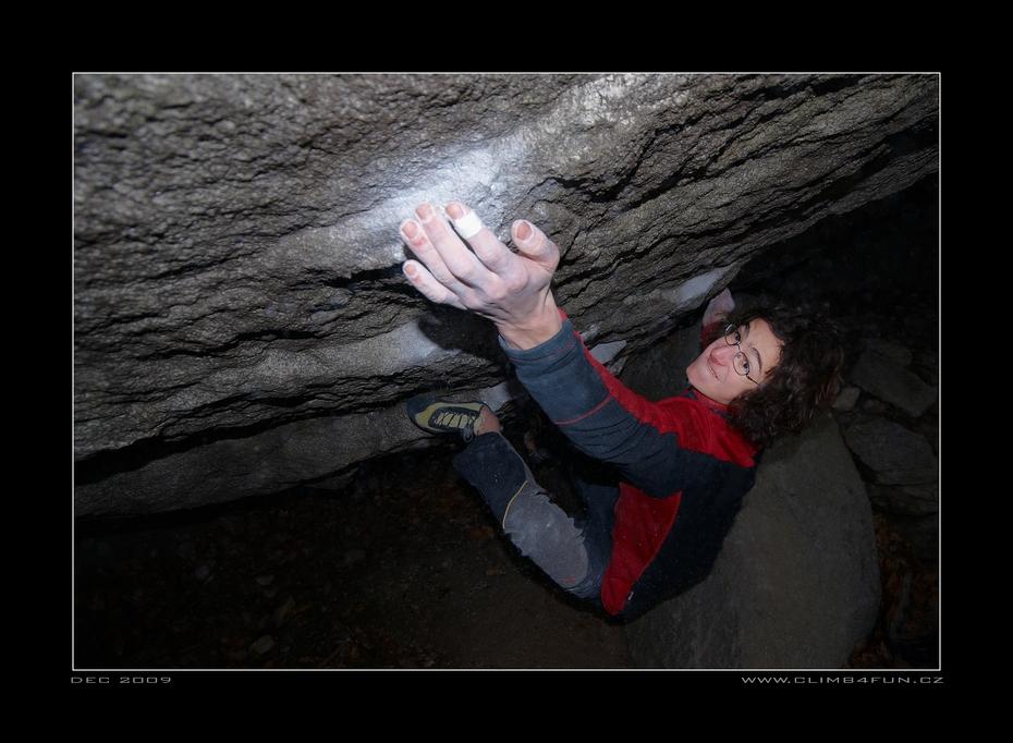 adam-ondra-1-www-climb4fun-cz_