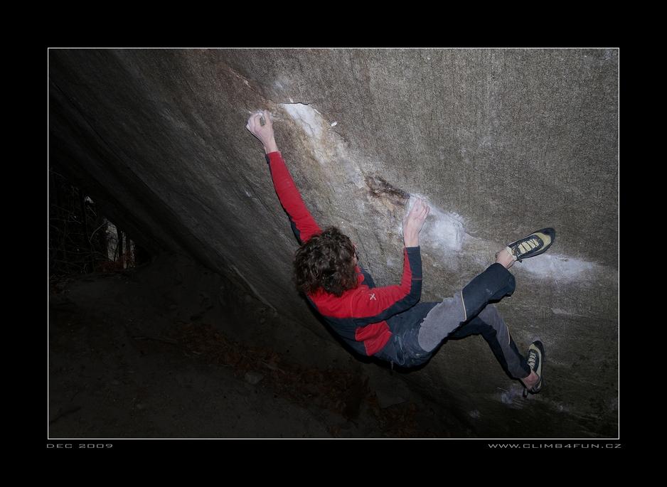 adam-ondra-3-www-climb4fun-cz_