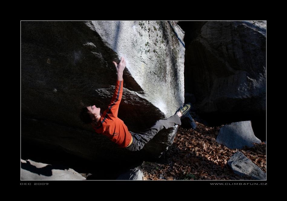 adam-ondra-4-www-climb4fun-cz_
