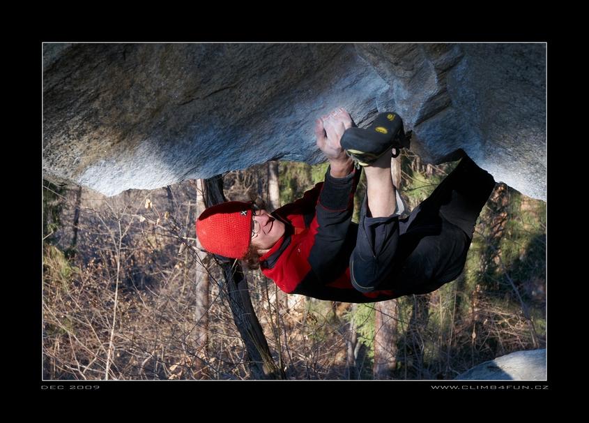 adam-ondra-6-www-climb4fun-cz_