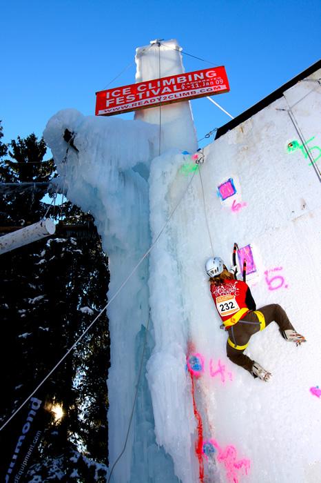 ice_climbing_festival_kandersteg_2010
